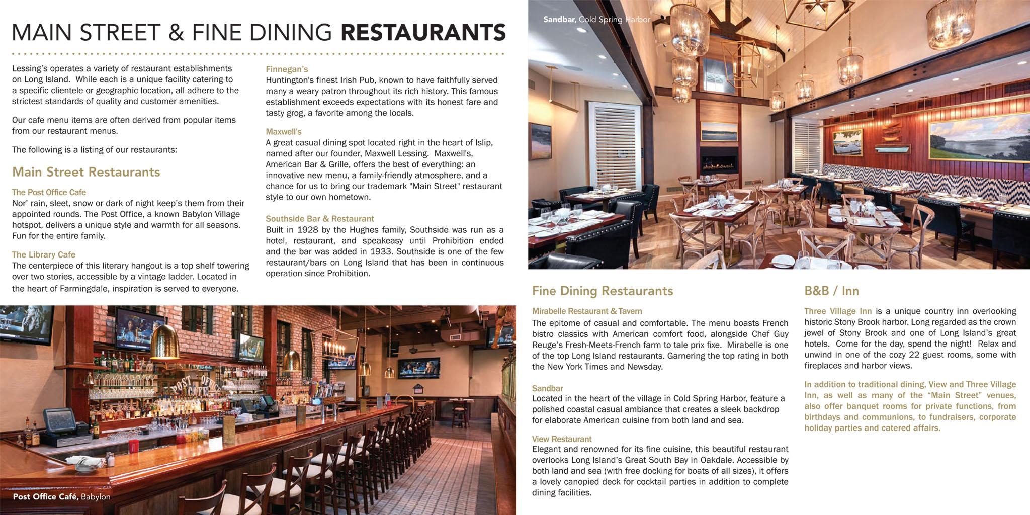 Business Plan Restaurant Vegetarian Personal Essay - Farm to table restaurant business plan