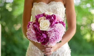 View Photo #11 - Flower bouquet