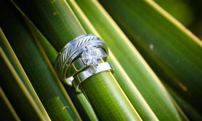 View Photo #10 - Wedding Ring