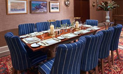 View Photo - Dining table