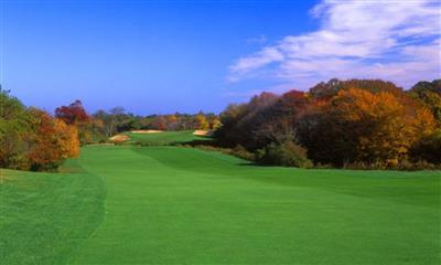View Photo #17 - View of well maintained golf course