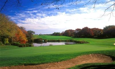View Photo - View of 18-hole golf course