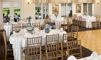 Smithtown Landing Country Club gallery 13