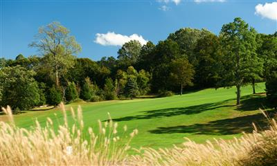 Smithtown Landing Country Club gallery 11