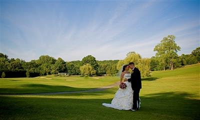 Smithtown Landing Country Club gallery 10