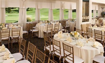 Smithtown Landing Country Club gallery 3