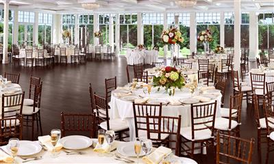 View Photo #8 - Elegant reception room