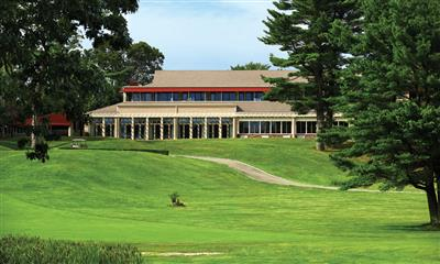 View Photo #6 - Beautiful lawn view of Stonebridge Country Club