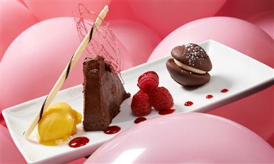View Photo - Dessert