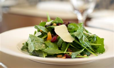 View Photo - Salad