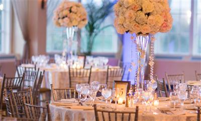 View Photo - Table setting