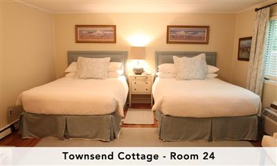 View Photo #25 - Townsend cottage signature suite