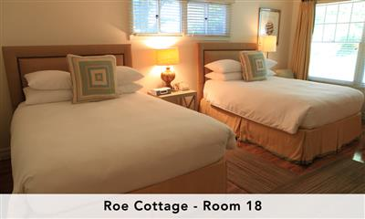 View Photo - Roe cottage signature suite