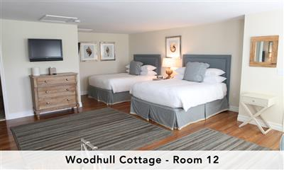 View Photo - Cottage signature suite