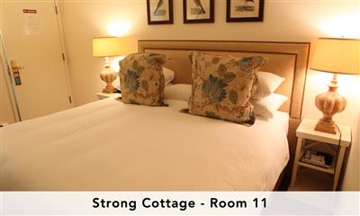 View Photo #10 - Cottage studio room