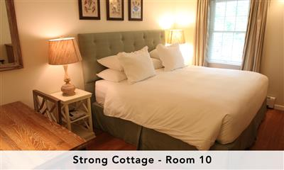 View Photo #9 - Strong cottage studio room