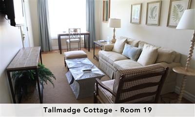 View Photo #20 - Tallmadge cottage master suite