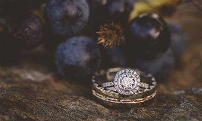 View Photo #26 - Wedding ring