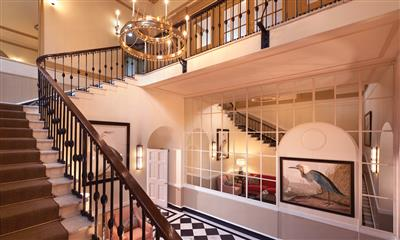 View Photo #5 - Staircase