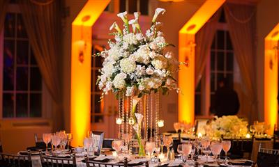 View Photo #9 - Beautiful Centerpiece