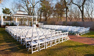 View Photo #15 - Outdoor Ceremony