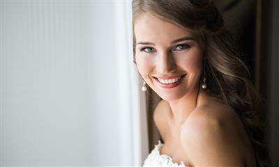 View Photo #7 - Bride