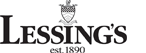 Lessings logo, Long Island Gay Wedding venues