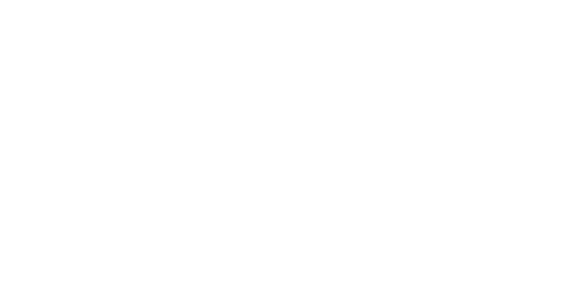 Go to Lessing's website (Opens in New Window)