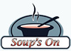 Food Service Management NY, NJ, CT, RI, MA brands: Soup's On