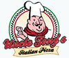 Food Service Management NY, NJ, CT, RI, MA brands: Uncle Tony's Pizza