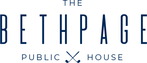 The Bethpage Public House