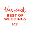 Best of The Knot 2021