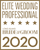 Elite Wedding Professional - Long Island Bride and Groom 2020 (Opens in a New Window)