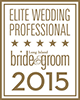 360° Montauk Downs LI Bride and Groom award