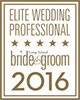 Wedding in the Mansion at West Sayville LI Bride an Groom award