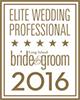 Wedding in the Mansion at West Sayville LI Bride an Groom award