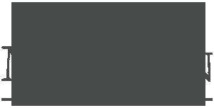 bourne-mansion Logo