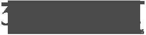 360-east-at-montauk-downs Logo