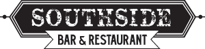 southside-bar-and-restaurant Logo