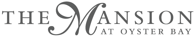 the-mansion-at-oyster-bay Logo