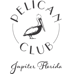pelican-club Logo