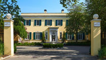 Photo of The Mansion at Oyster Bay