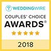 LI Wire Award for 2018 (Opens in a New Window)