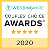 Wedding Wire (Opens in a New Window)