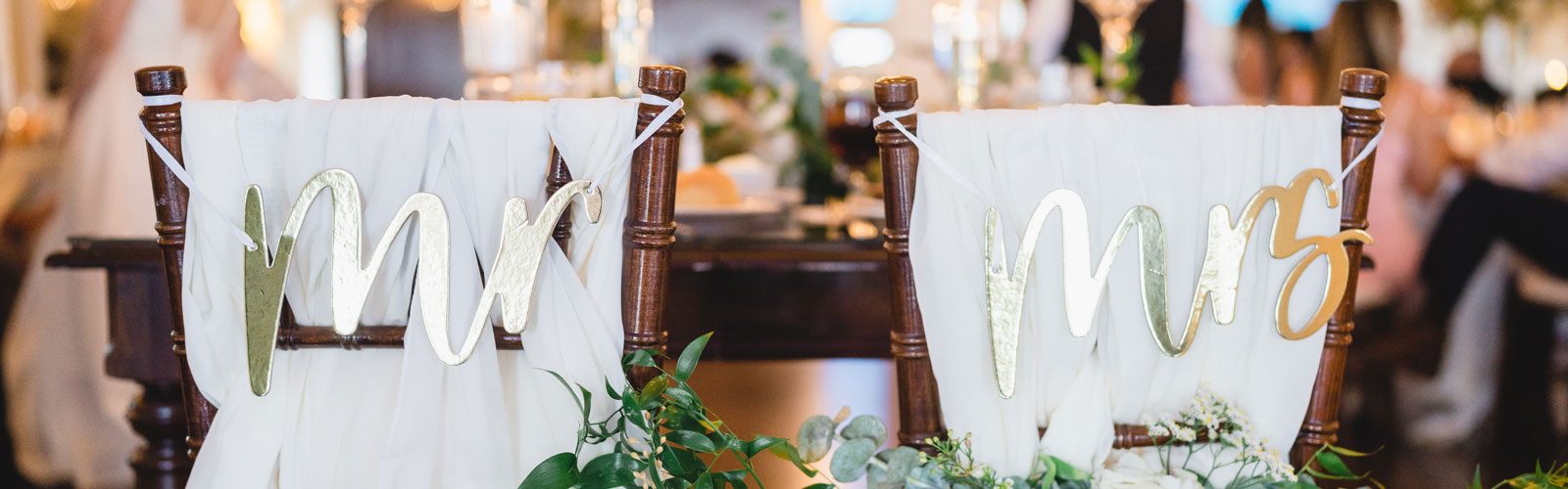 Wedding in the Mansion at West Sayville main photo 2