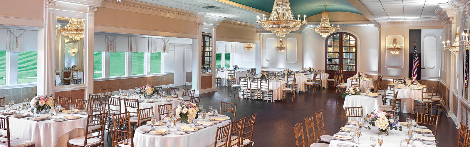 Baby Shower Catering Halls Long Island Baby Showers Terrace On The