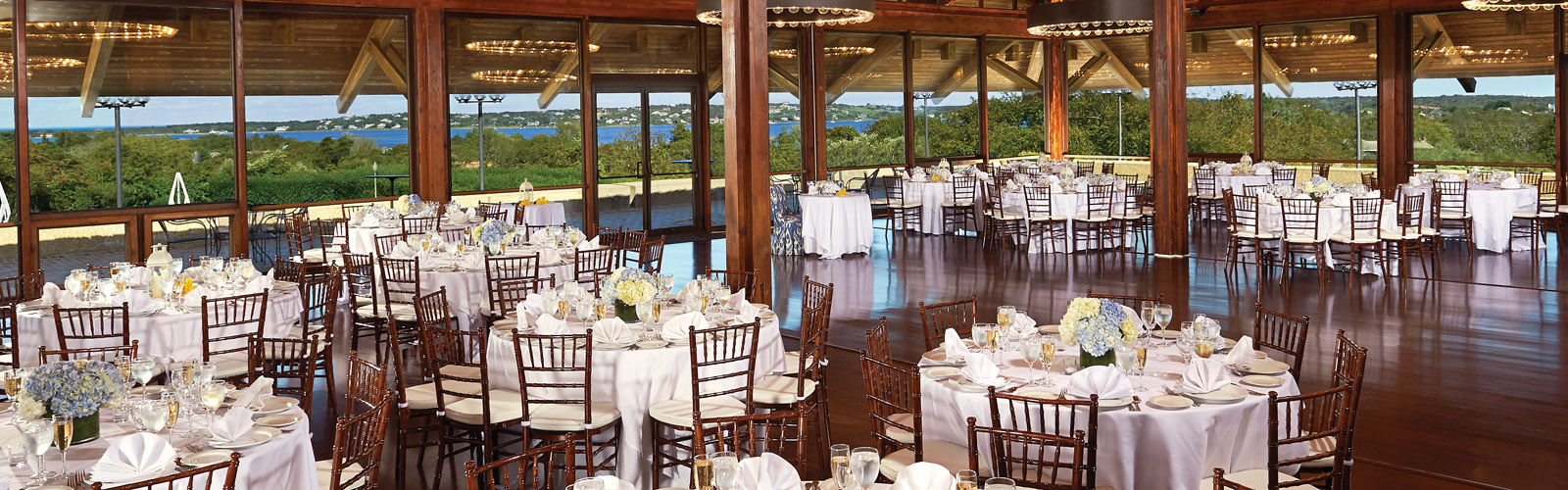 Lessings Long Island Westchester Ny Gay Wedding Venues Waterfront