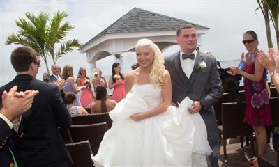 View Photo #9 - Happy Couple