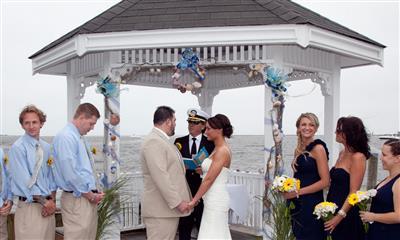 View Photo #5 - Ceremony