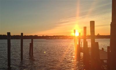 View Photo #13 - Sunset